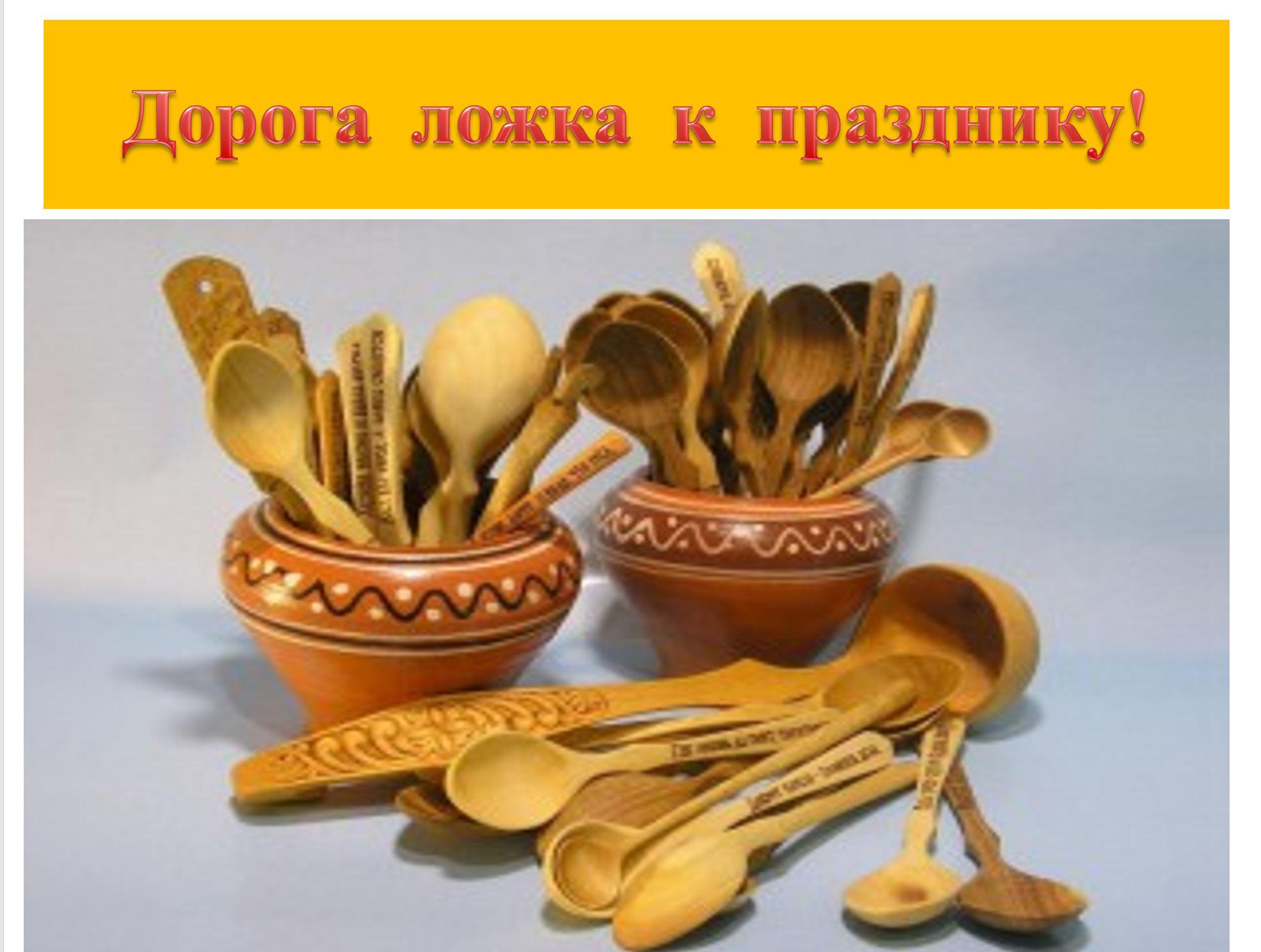 Давыдова Ирина Анатольевна