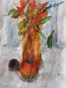 Балабаев Алишер,10 лет