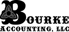 Bourke Accounting Logo (1).png