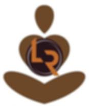 salon logo-massage.JPG