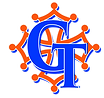 LOGO%20gauci%20transports_edited.png