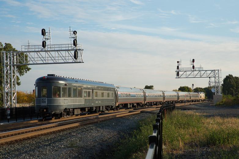 VM6A3141.jpg