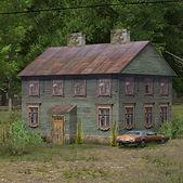 farm house 2.jpg