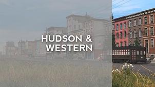 HUDSON & WESTERN.jpg