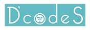 DcodeS__Logo_Official.png