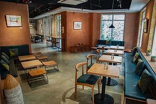 cafe-habakuk-x-d-codes.jpeg