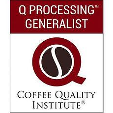 Q_Processing-300x300.jpg