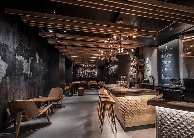 Starbucks-New-York.jpg