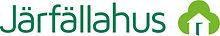Jarfallahus_Logo_1.jpg