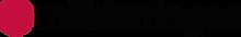 Logo Svart text.png