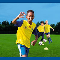 Fotbollsskolan_SoMe_1920x1080.jpg