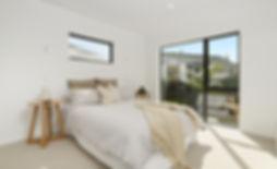 bedroom 2 ocean view.jfif
