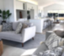 Verano Living room into kitchen_edited.j