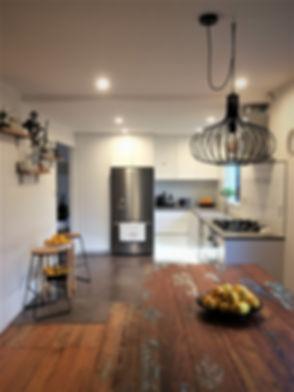 kitchen au2.jpeg