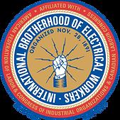 ibew-logo-786F6266B7.png