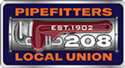 pipefitters_edited_edited.png