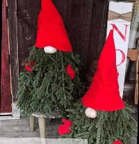 Julenisse (Norwegian Christmas Gnome)_edited.jpg