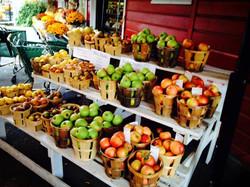 Apples 24 Varieties