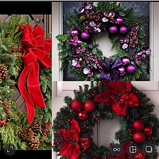 wreath decorating class.webp