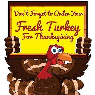 order turkey.png