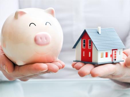 Caixa reduz juros do crédito imobiliário com recursos da poupança