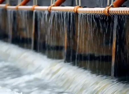 CBIC disponibiliza guia gratuito sobre Gestão de Recursos Hídricos
