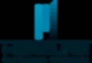 logofullazul.png