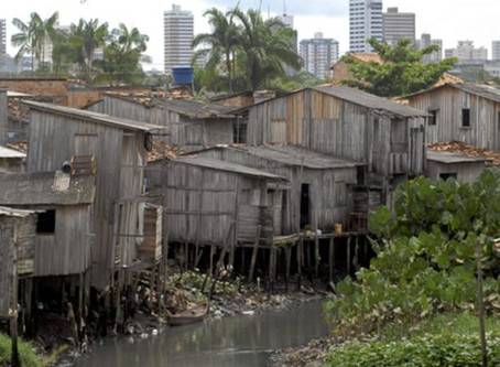 FGTS investirá R$ 330 bilhões em habitação, saneamento e infraestrutura nos próximos quatro anos