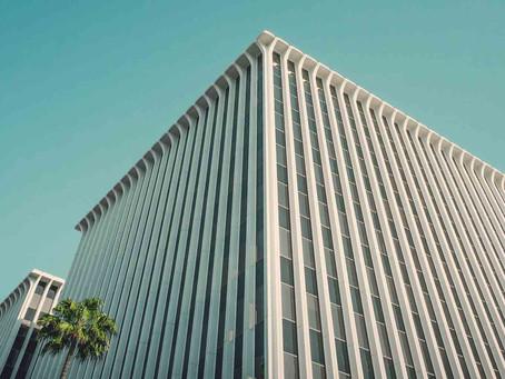 Consulta nacional avalia norma técnica de inspeção para edificações