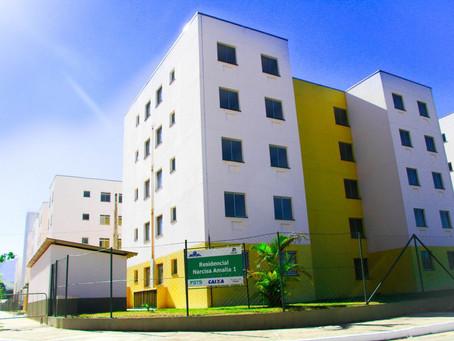 Caixa reduzirá juros em crédito habitacional