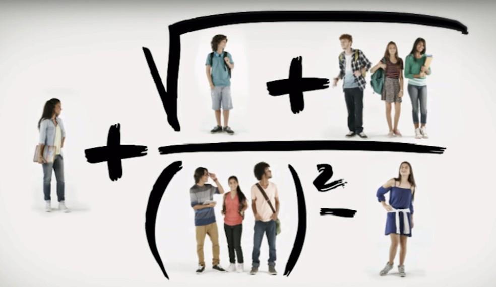 Olimpíada Brasileira de Matemática das Escolas Públicas (Obmep)