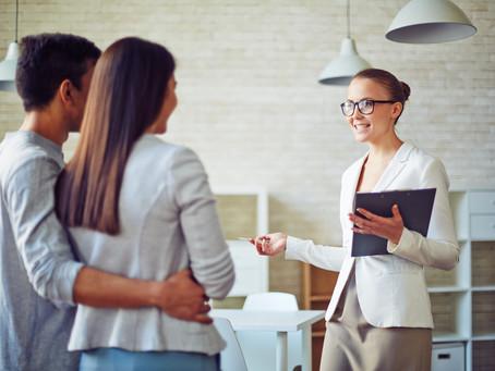 7 motivos para vistoriar um apartamento novo