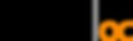partnerchannel oc.png