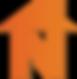 Logo - Orange N.png