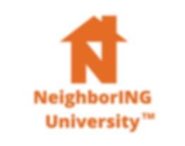 NeighborING University (1).png