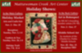2019-HolidayShow-Front.jpg