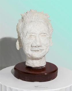 """Albert"""