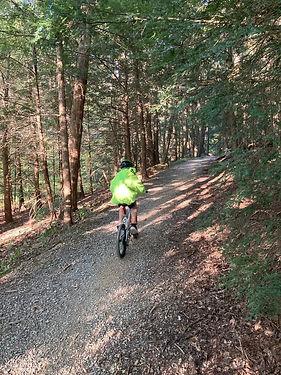 Biker1.jpg
