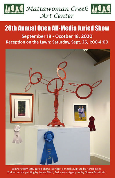 2020-09-Juried-Front.jpg