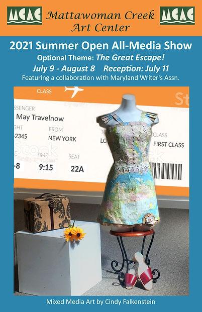PostCard-Front-2021-07-Summer.jpg