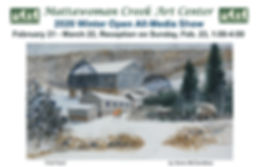 2020-02-Winter-PostCard-Ver5.jpg