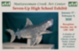 2020-01-HighSchool-Front-Final.jpg