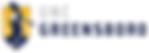 UNC-Greensboro logo.png