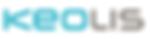 Keolis logo.png