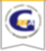 GRRA logo.png