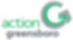 Action Greensboro logo.png