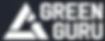 Green Guru logo.png