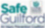 Safe Guilford logo.png