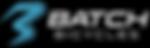 Batch black logo.png