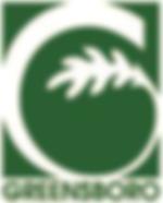 City of Greensboro logo.png